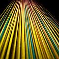 String Theory by Hakon Soreide