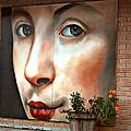 Such Eyes... by Steve Harrington