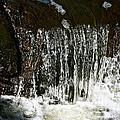 Suds Falls by Susan Herber