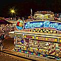 Sugar Babes 2 Lake County Fair by Scott Wood
