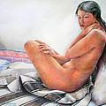 Sumax Sipas by Sonia Tudela