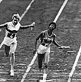Summer Olympics, 1960 by Granger