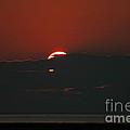 Sun Setter by Louis Sarkas