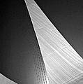Sundial Bridge Three by Andre Salvador