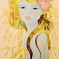 Sunlight Breeze by Barbie Guitard