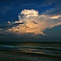 Sunset by Mario Celzner