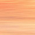 Sunset by Robin Konarz