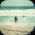 Surf by Antonietta Pics