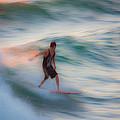 surfin' USA by Ralf Kaiser