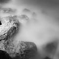 Surreal Rocks by Jonah Anderson