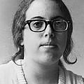 Susan E. Saxe Was A 1970s Radical by Everett