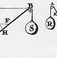 Symbol Language Of Statics by Science Source