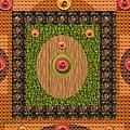 Symmetrica 143 by Nedunseralathan R
