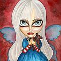Tabitha by Alysa Fioretzi