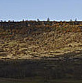 Table Rock Panorama by Mick Anderson