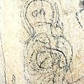 Taino Mother Of Fertility by Ramon A Chalas-Soto