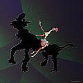 Taming The Beast by Asok Mukhopadhyay