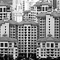 Tanjong Rhu Condo by Glen Goh