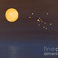 Taurus by Alys Caviness-Gober