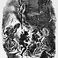 Texas: War Dance by Granger