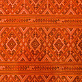Thai Patterns. by Chatchawin Jampapha