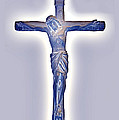 Thank God For Good Friday Two K Twelve by Carl Deaville