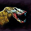 The Beast by Adam Vance