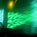 The Beat Goes On by Kamil Swiatek