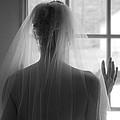 The Bride by Melissa Wyatt