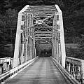 The Bridge by Jim Caudill