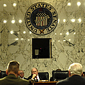 The Department Of Defense Address by Stocktrek Images