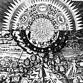 The Emerald Tablet, 1618 by Science Source