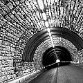 The End Of The Tunnel by Photo Proyectolabs