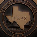 The Eyes Of Texas Are Upon You by Barbara Langdon