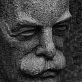 The Face by Grace Grogan