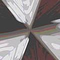 The Fulcrum by Tim Allen