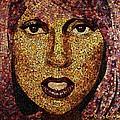 The Gaga by Doug Powell