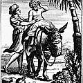 The Good Samaritan by Granger