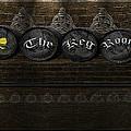 The Keg Room Version 3 by LeeAnn McLaneGoetz McLaneGoetzStudioLLCcom