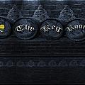 The Keg Room Version 5 by LeeAnn McLaneGoetz McLaneGoetzStudioLLCcom
