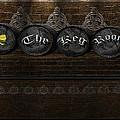 The Keg Room Version 6 by LeeAnn McLaneGoetz McLaneGoetzStudioLLCcom