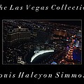 The Las Vegas Collection by Louis Simmons