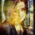 The Light Always Find Me by Gun Legler