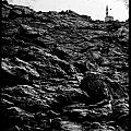 The Lighthouse1 by Pedro Cardona Llambias