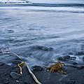 The Lovely Seascape by Hordur Finnbogason