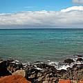 The Magic Of Maui by Lynn Bauer