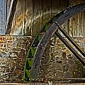 The Mill by Tom Gari Gallery-Three-Photography