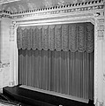 The Missouri Theater Building, View by Everett