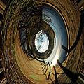 The Other Side by LeeAnn McLaneGoetz McLaneGoetzStudioLLCcom