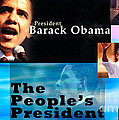 The People's President by Terry Wallace